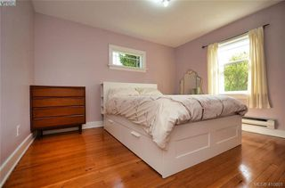 Photo 23: 3017 Millgrove St in VICTORIA: SW Gorge Single Family Detached for sale (Saanich West)  : MLS®# 814218