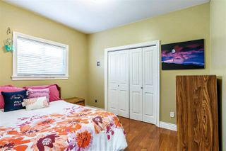 Photo 12: 3141 HASTINGS Street in Port Coquitlam: Central Pt Coquitlam House for sale : MLS®# R2372391