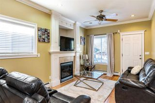 Photo 7: 3141 HASTINGS Street in Port Coquitlam: Central Pt Coquitlam House for sale : MLS®# R2372391
