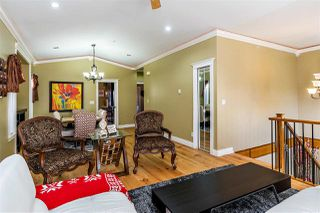 Photo 3: 3141 HASTINGS Street in Port Coquitlam: Central Pt Coquitlam House for sale : MLS®# R2372391