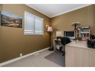 """Photo 12: 14165 17A Avenue in Surrey: Sunnyside Park Surrey House for sale in """"Ocean Bluff"""" (South Surrey White Rock)  : MLS®# R2373616"""