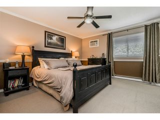 """Photo 14: 14165 17A Avenue in Surrey: Sunnyside Park Surrey House for sale in """"Ocean Bluff"""" (South Surrey White Rock)  : MLS®# R2373616"""