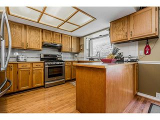 """Photo 6: 14165 17A Avenue in Surrey: Sunnyside Park Surrey House for sale in """"Ocean Bluff"""" (South Surrey White Rock)  : MLS®# R2373616"""