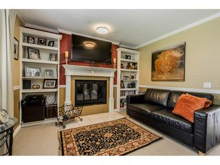 """Photo 11: 14165 17A Avenue in Surrey: Sunnyside Park Surrey House for sale in """"Ocean Bluff"""" (South Surrey White Rock)  : MLS®# R2373616"""