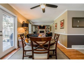 """Photo 9: 14165 17A Avenue in Surrey: Sunnyside Park Surrey House for sale in """"Ocean Bluff"""" (South Surrey White Rock)  : MLS®# R2373616"""