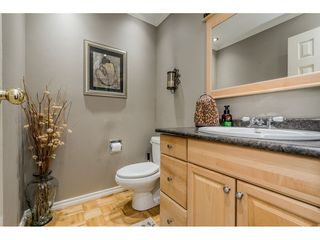 """Photo 13: 14165 17A Avenue in Surrey: Sunnyside Park Surrey House for sale in """"Ocean Bluff"""" (South Surrey White Rock)  : MLS®# R2373616"""