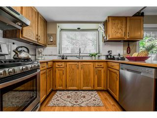 """Photo 7: 14165 17A Avenue in Surrey: Sunnyside Park Surrey House for sale in """"Ocean Bluff"""" (South Surrey White Rock)  : MLS®# R2373616"""