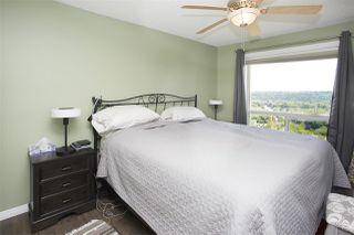 Photo 15: 213 10105 95 Street in Edmonton: Zone 13 Townhouse for sale : MLS®# E4159148