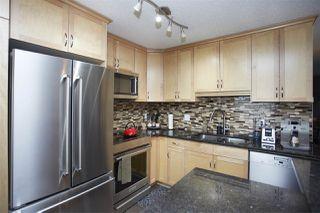 Photo 7: 213 10105 95 Street in Edmonton: Zone 13 Townhouse for sale : MLS®# E4159148