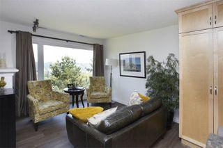 Photo 9: 213 10105 95 Street in Edmonton: Zone 13 Townhouse for sale : MLS®# E4159148
