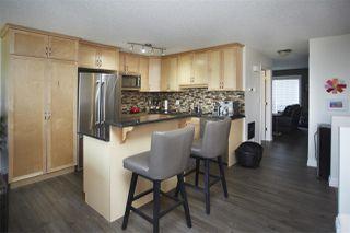 Photo 6: 213 10105 95 Street in Edmonton: Zone 13 Townhouse for sale : MLS®# E4159148