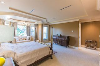 Photo 13: 7911 SUNNYMEDE Crescent in Richmond: Broadmoor House for sale : MLS®# R2374922