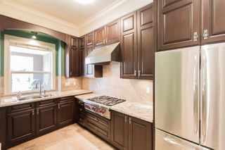 Photo 18: 7911 SUNNYMEDE Crescent in Richmond: Broadmoor House for sale : MLS®# R2374922