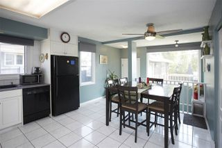 Photo 3: 2627 83 Street in Edmonton: Zone 29 House for sale : MLS®# E4159640