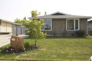 Photo 1: 2627 83 Street in Edmonton: Zone 29 House for sale : MLS®# E4159640