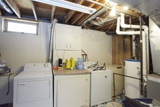 Photo 24: 2627 83 Street in Edmonton: Zone 29 House for sale : MLS®# E4159640