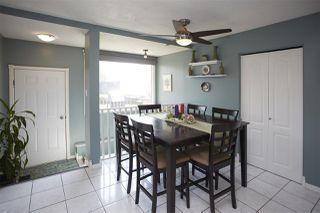Photo 5: 2627 83 Street in Edmonton: Zone 29 House for sale : MLS®# E4159640