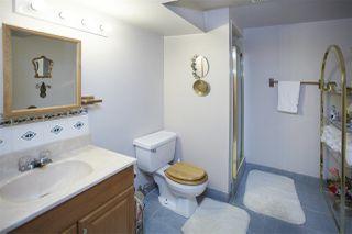 Photo 22: 2627 83 Street in Edmonton: Zone 29 House for sale : MLS®# E4159640