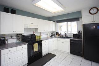 Photo 4: 2627 83 Street in Edmonton: Zone 29 House for sale : MLS®# E4159640