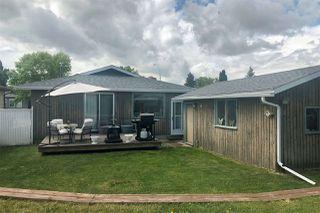Photo 27: 2627 83 Street in Edmonton: Zone 29 House for sale : MLS®# E4159640