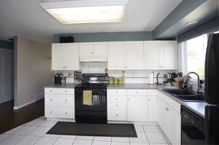 Photo 6: 2627 83 Street in Edmonton: Zone 29 House for sale : MLS®# E4159640