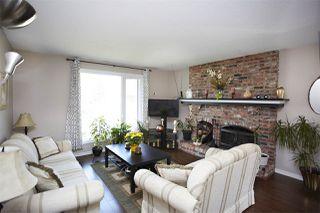 Photo 7: 2627 83 Street in Edmonton: Zone 29 House for sale : MLS®# E4159640