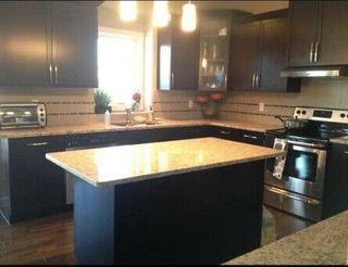 Photo 4: 6526 Mann Lane NW in Edmonton: Zone 14 House for sale : MLS®# E4159914