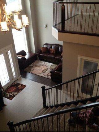 Photo 3: 6526 Mann Lane NW in Edmonton: Zone 14 House for sale : MLS®# E4159914
