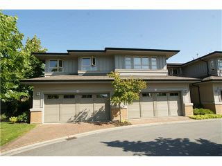 Photo 2: 57 6300 BIRCH Street in Richmond: McLennan North Townhouse for sale : MLS®# R2376593