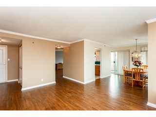 """Photo 5: 1002 32440 SIMON Avenue in Abbotsford: Abbotsford West Condo for sale in """"Trethewey Towers"""" : MLS®# R2376551"""