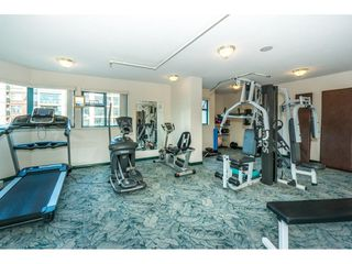 """Photo 17: 1002 32440 SIMON Avenue in Abbotsford: Abbotsford West Condo for sale in """"Trethewey Towers"""" : MLS®# R2376551"""