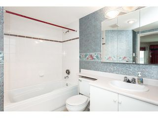 """Photo 12: 1002 32440 SIMON Avenue in Abbotsford: Abbotsford West Condo for sale in """"Trethewey Towers"""" : MLS®# R2376551"""