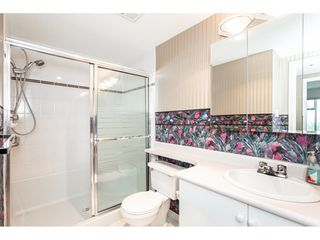 """Photo 15: 1002 32440 SIMON Avenue in Abbotsford: Abbotsford West Condo for sale in """"Trethewey Towers"""" : MLS®# R2376551"""