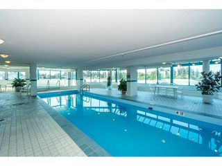 """Photo 19: 1002 32440 SIMON Avenue in Abbotsford: Abbotsford West Condo for sale in """"Trethewey Towers"""" : MLS®# R2376551"""