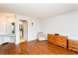 """Photo 11: 1002 32440 SIMON Avenue in Abbotsford: Abbotsford West Condo for sale in """"Trethewey Towers"""" : MLS®# R2376551"""