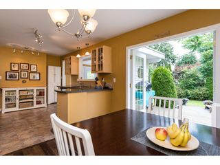 Photo 11: 15658 BROOME Road in Surrey: King George Corridor House for sale (South Surrey White Rock)  : MLS®# R2376769