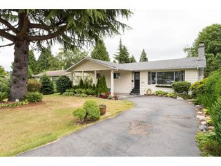 Photo 5: 15658 BROOME Road in Surrey: King George Corridor House for sale (South Surrey White Rock)  : MLS®# R2376769
