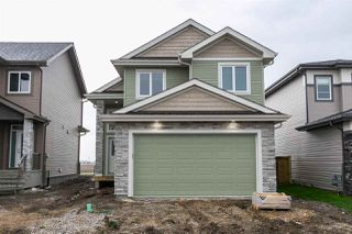 Photo 2: 10619 96 Street: Morinville House for sale : MLS®# E4160275
