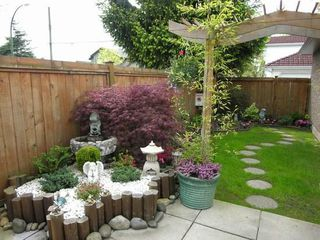 Photo 7:  in Vancouver: Marpole Home for sale ()  : MLS®# V644543