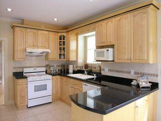 Photo 3:  in Vancouver: Marpole Home for sale ()  : MLS®# V644543