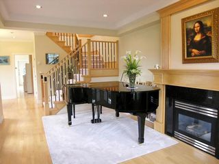 Photo 2:  in Vancouver: Marpole Home for sale ()  : MLS®# V644543
