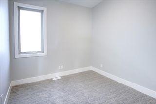 Photo 17: 3664 19 Avenue SW in Calgary: Killarney/Glengarry Row/Townhouse for sale : MLS®# C4252687