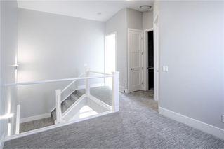 Photo 18: 3664 19 Avenue SW in Calgary: Killarney/Glengarry Row/Townhouse for sale : MLS®# C4252687