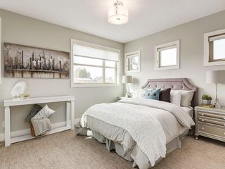 Photo 9: 3664 19 Avenue SW in Calgary: Killarney/Glengarry Row/Townhouse for sale : MLS®# C4252687