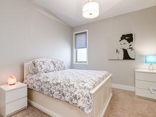 Photo 14: 3664 19 Avenue SW in Calgary: Killarney/Glengarry Row/Townhouse for sale : MLS®# C4252687