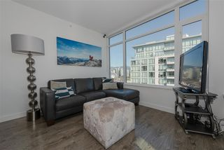 "Photo 5: 1707 110 SWITCHMEN Street in Vancouver: Mount Pleasant VE Condo for sale in ""LIDO"" (Vancouver East)  : MLS®# R2378768"