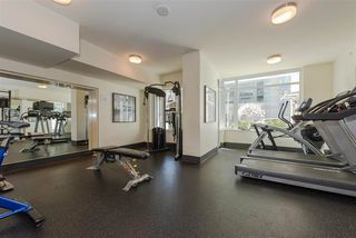 "Photo 16: 1707 110 SWITCHMEN Street in Vancouver: Mount Pleasant VE Condo for sale in ""LIDO"" (Vancouver East)  : MLS®# R2378768"