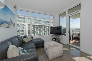 "Photo 6: 1707 110 SWITCHMEN Street in Vancouver: Mount Pleasant VE Condo for sale in ""LIDO"" (Vancouver East)  : MLS®# R2378768"