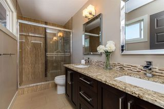Photo 15: 2115 SANDSTONE Drive in Abbotsford: Abbotsford East House for sale : MLS®# R2379663