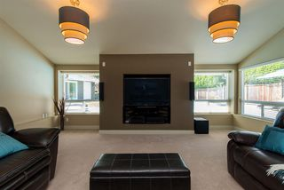 Photo 9: 2115 SANDSTONE Drive in Abbotsford: Abbotsford East House for sale : MLS®# R2379663